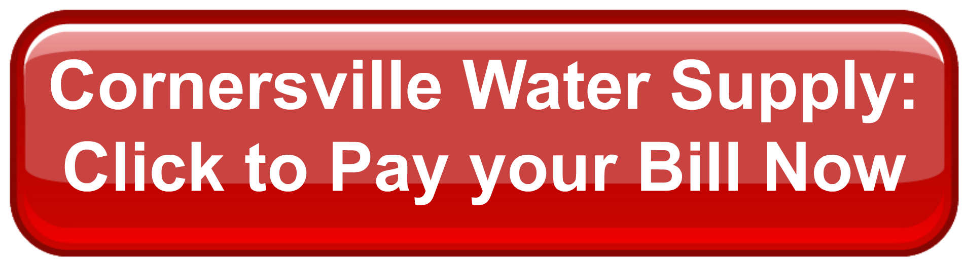Cornersville Bill Pay